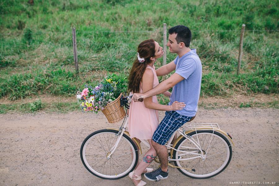 ensaio-casal-bicicleta-retro
