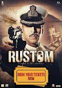 Releasing Rustom-thumbnail-5