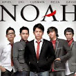 Download lagu NOAH jalani mimpi mp3 single 2017