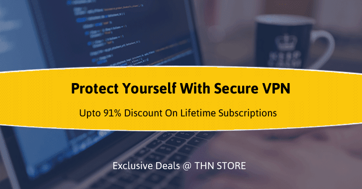 best-secure-vpn-service