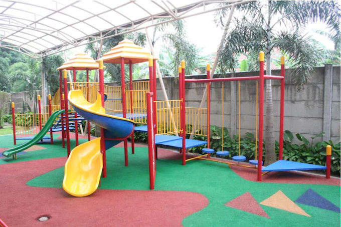 Review Preschool Tebet (2)