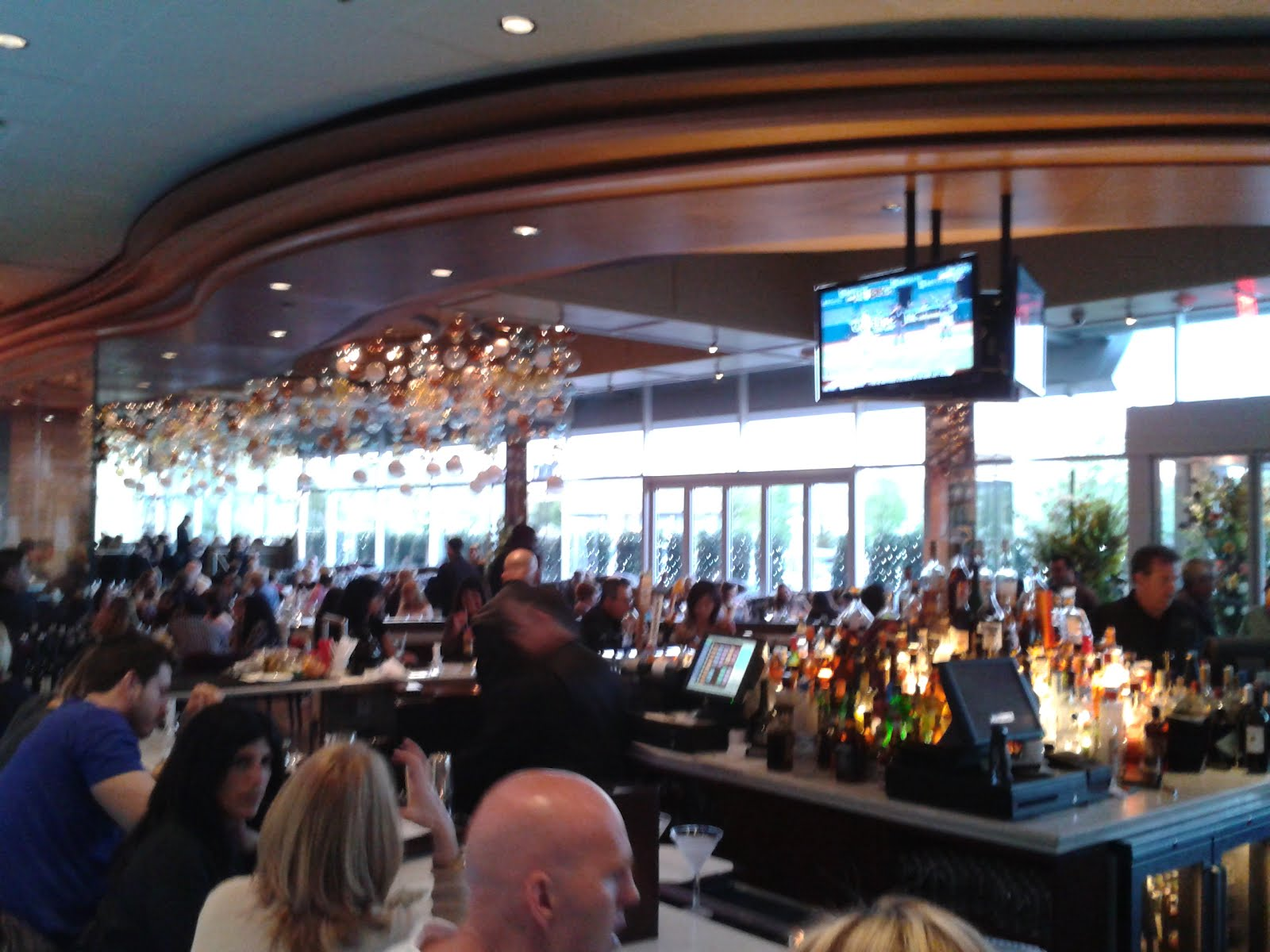 Restaurants In Melville Ny Best