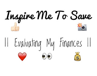 Career, inspire me, Inspire Me to Save – Evaluating My Finances, with action plan, how to save with low-income, save, savings pinay,