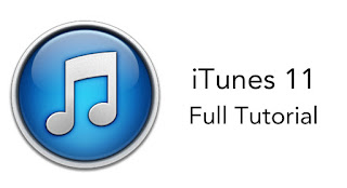 How To iTunes 11 Download To iTunes 10