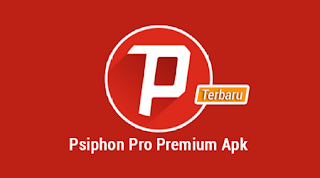 Image of Download Psiphon Pro Unlimited Paid/Subscribed Apk