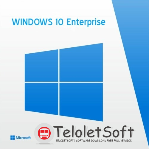 windows 10 download free