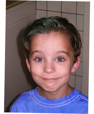 Good 12 Year Old Boy Haircuts Best and Amazing Photo