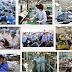 Xuất khẩu lao động nhật bản – Làm: Lao động Phổ thông - Tỉnh Kagawa - Hirosima số lượng 18 nam