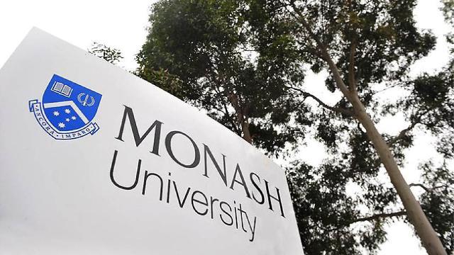 Islam Nusantara Diseminarkan di Monash University Australia