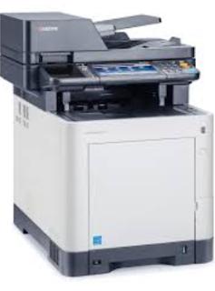 http://www.driversprintworld.com/2018/03/kyocera-ecosys-m6535cidn-printer-driver.html
