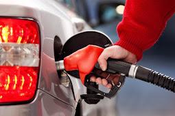 Voitures d'occasion les plus économiques en carburant