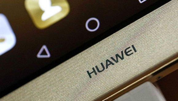 Huawei P11 Bakal Punya 3 Kamera Belakang?