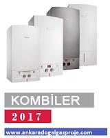 2017 Kombi Modelelleri,2017 Kombi Kataloglari