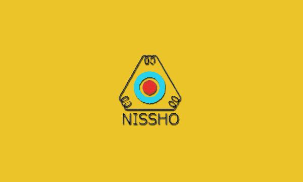 Lowongan Kerja Terbaru PT Nissho Industry Indonesia