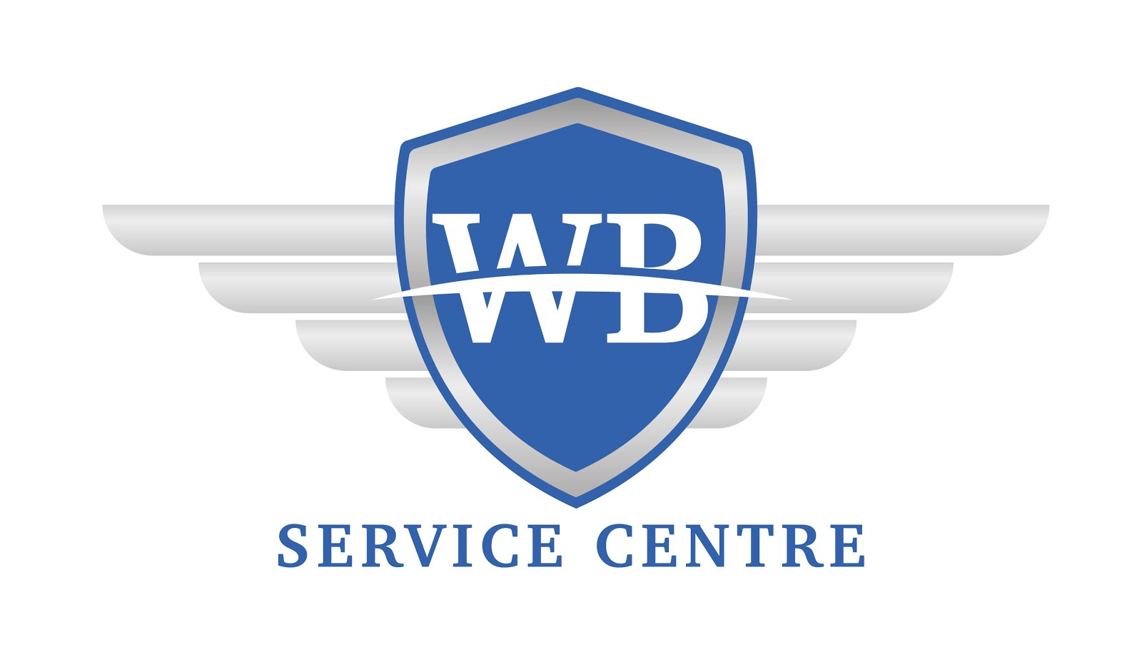 William's Bridge Service Centre