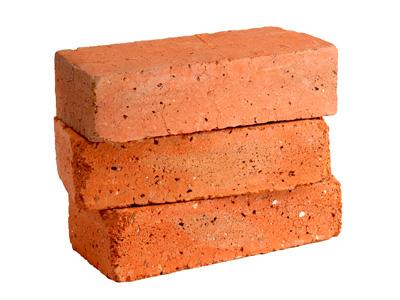 Osuszanie murów a Porowatość materiału budowlanego
