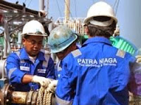 PT Pertamina Patra Niaga - Recruitment For D3, S1 General Services, Auditor February 2015