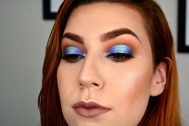 maquiagem-da-china