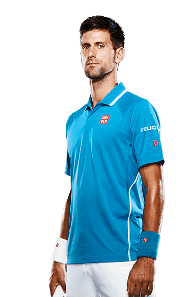 Tennis News Highlights Novak Djokovic