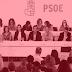 La boda roja de Ferraz y la guerra civil en el PSOE
