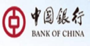 Lowongan kerja Bank Of China Limited Jakarta Pusat
