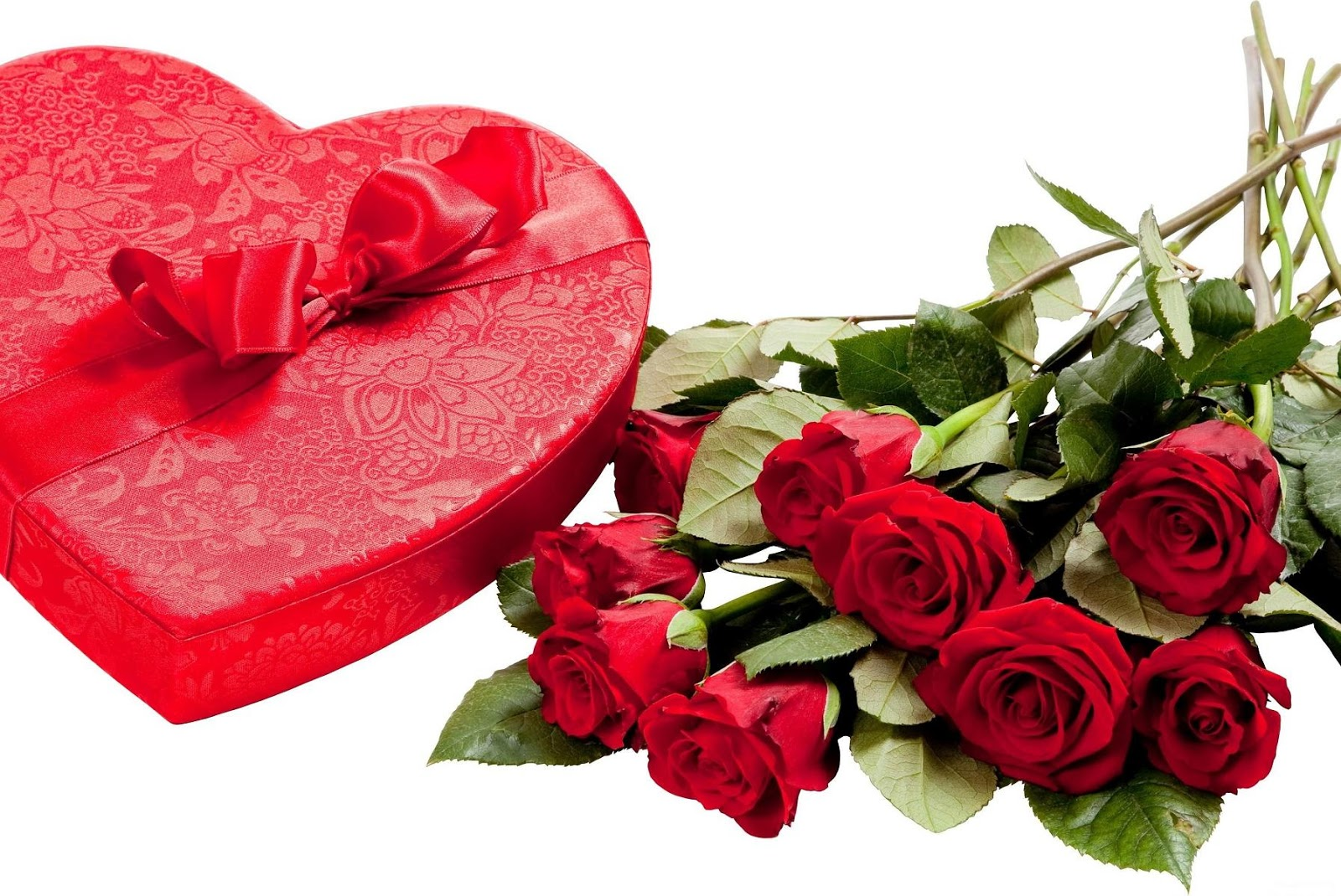 Valentines Day Ideas For Girlfriend, Boyfriend, Husband, Wife ...