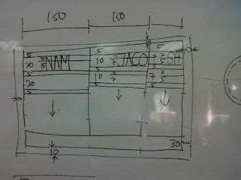 engineering drawing part 1