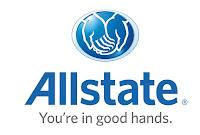 Allstate customer service number