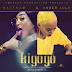 Audio | Haitham Kim X Amber Lulu – Kigogo | Download Mp3