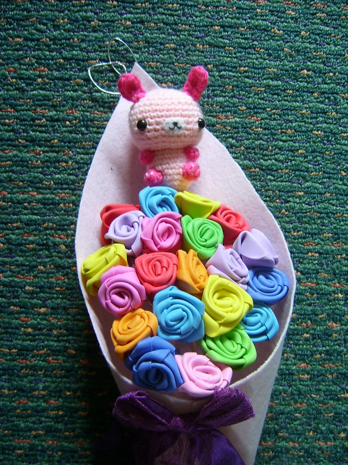 Jewellia Handicrafts Gift Idea For 21st Birthday Present