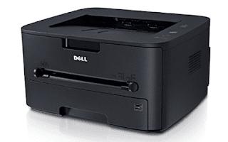 Dell 1130 Driver For Mac, Windows 7, Windows 10