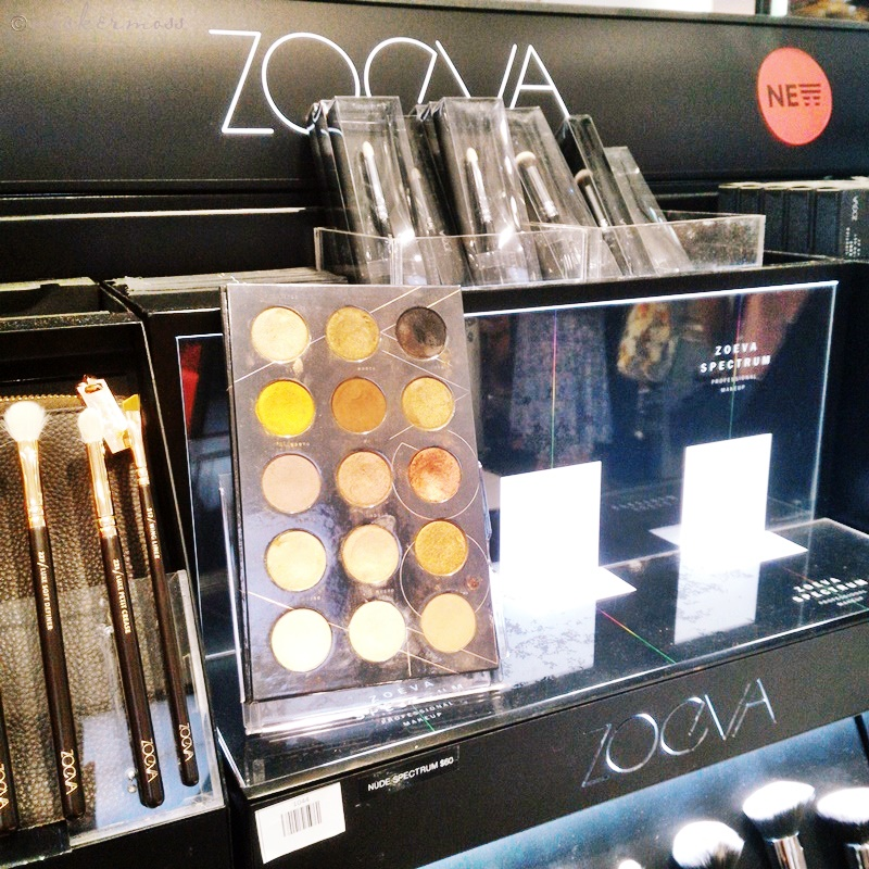WICKERMOSS: ♡ SEPHORA SINGAPORE [MAKEUP BRANDS YOU CAN FIND @ ION ...