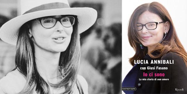 Io-ci-sono-La-mia-storia-di-non-amore-Lucia-Annibali-recensione