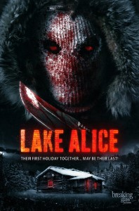 Lake Alice Movie