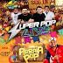 Cd Super Pop Live 360 ao Vivo no Arraiá Pop no Karibe Show (Marcantes) 18-06-2018 - Tom Mix