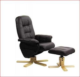 scaune online ieftine