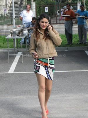 Kareena latest hot images