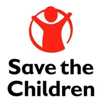 Proposal Coordinator & Writer at Save the Children Tanzania May 2019