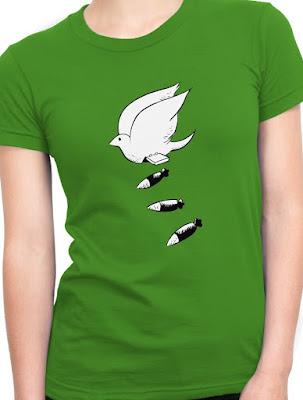 https://www.mindangos.com/es/camisetas-mujer-2/22-peace-camiseta-chica.html