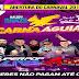 CD AO VIVO SUPER POP LIVE 360 - PORTO SÃO JOSÉ 27-01-2019  DJ TOM MIX