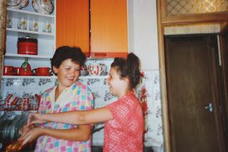 SatCap-Russia-Russian-1990-funny