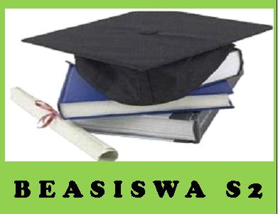 Beasiswa S2 Bagi Pengawas Sekolah Dan Guru Dan Kepala Sekolah Calon Pengawas Sekolah Forum