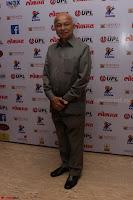 Ranbir Kapoor Alia Bhatt and others at Red Carpet Of 4th Edition Lokmat Maharashtrian Awards 2017 034.JPG