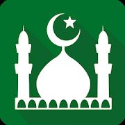 muslim-pro-apk