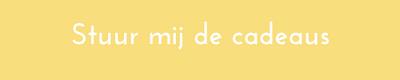 https://www.doorjolanda.nl/newsletter/