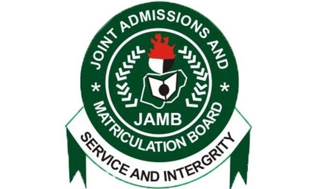 Reasons Why Some Students Always Fail JAMB