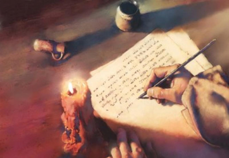 Explorando o Evangelho de Marcos, Parte 3