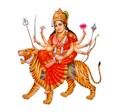 goddess-durga-maa-png-transparent-photo-free-downloads