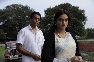 Nusrat Jahan Indian Bengali Actress Biography, Hot Photos With Actor Abir Chatterjee