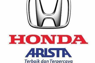 Lowongan Honda Arista Pekanbaru April 2018